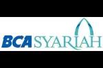 logo BCA Syariah