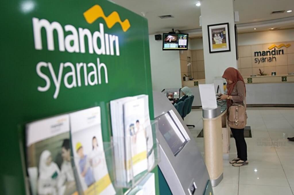 Bank Syariah Mandiri Profil Produk Dan 4 Kelebihannya